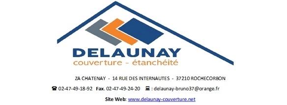 Banniere_delaunay