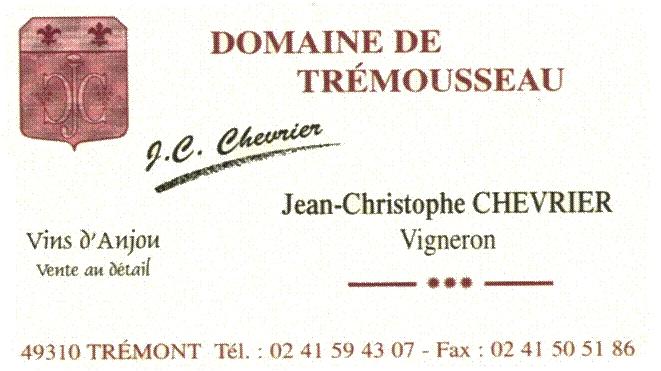 banniere_tremousseau